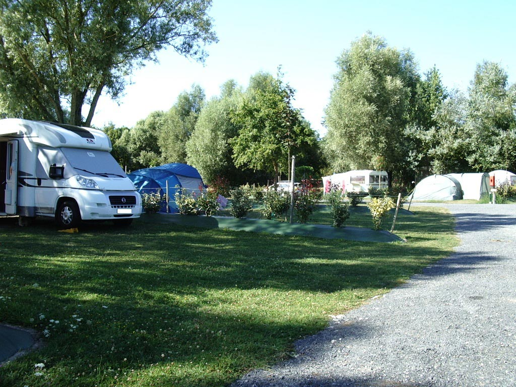 Emplacement pas cher camping vendee camping peche ouvert - Camping vendee pas cher avec piscine ...