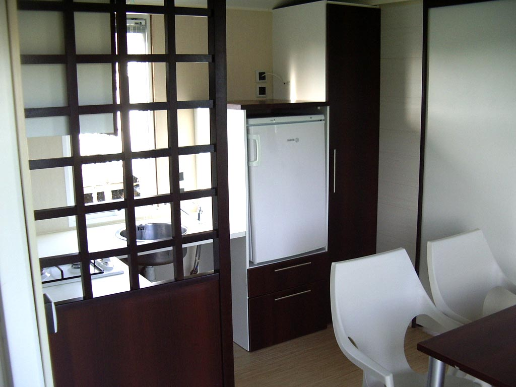 location mobilhome gamme accessible pmr