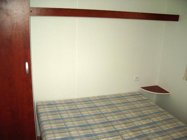 location mobilhome vendée 3 chambres