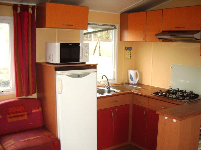 location mobilhome 5 personnes