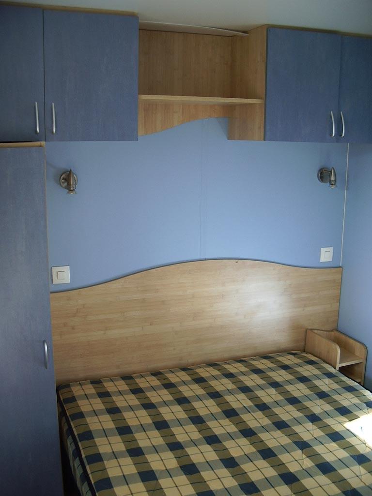 chambre location mobilhome challans