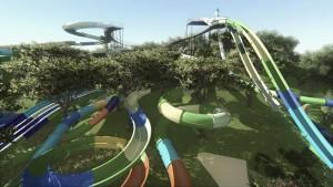 O'Gliss park 2