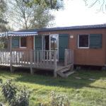Promotion Camping Vendée Challans