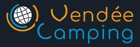 Assistant pour trouver un camping en Vendée