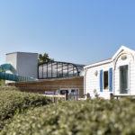 Camping de Vendée avec promotions